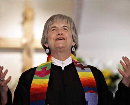 from Charlie presbyterian pca gay clergy vote 2009