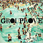 Review of Grouplove