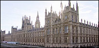 parliament203blog.jpg