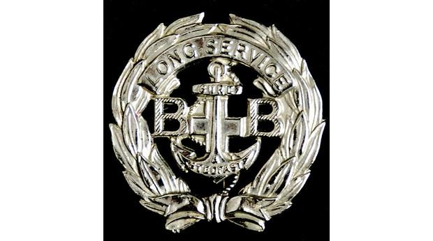 Bbc a history of the world object boys brigade long service badge boys brigade long service badge thecheapjerseys Choice Image