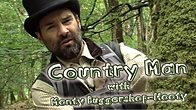 Country Man - Part One