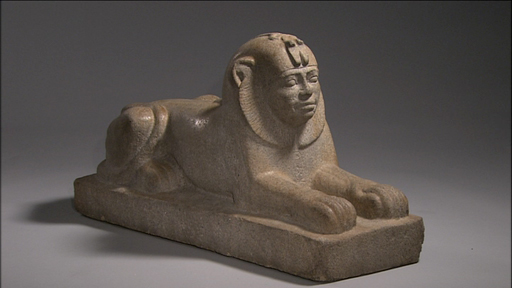Watch a video of this object. © Trustees of the British Museum
