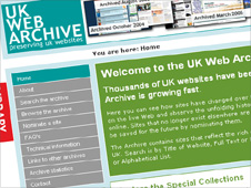 Screenshot of UK Web Archive.jpg