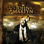 Review of Johnny Boy Would Love This… A Tribute to John Martyn