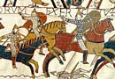 Background to the Norman Conquest