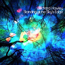 Review of Standing at the Sky's Edge