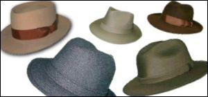 0e80977531be5 BBC Mundo - La Columna de Miguel  In memoriam sombrero