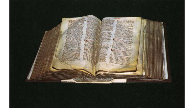 domesday book The domesday book, our earliest public record, is a unique survey of the value and ownership of lands and resources in late 11th century england.