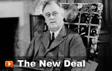 Watch 'The New Deal' video