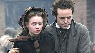Vital To Bleak House Were The Set And Locations That Helped The Production  Team To Turn The Clock Back To Create Victorian England.
