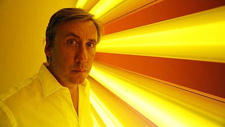 Andrew Graham-Dixon presents The Art Of America