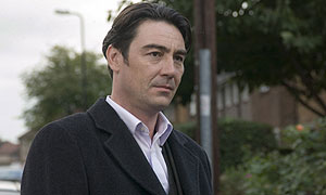 nathaniel parker height