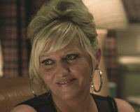 Him & Her (Camille Coduri as Shelly)