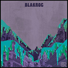 Review of Blakroc