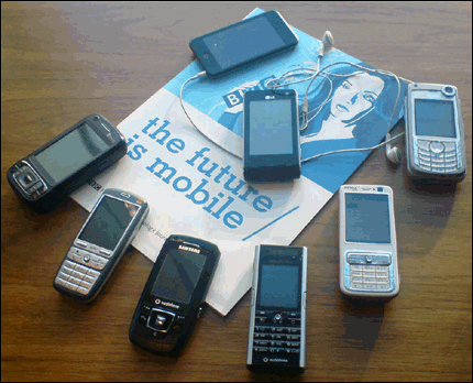mobile_phones.png