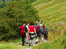 tourism in the lake district essay Save see tripadvisor's lake district, cumbria hotel deals and special prices on 30+ hotels all in one spot find the perfect hotel within your budget with reviews.