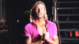 Strictly Teaser: Robbie Savage