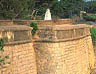 Fortress of Srirangapatna
