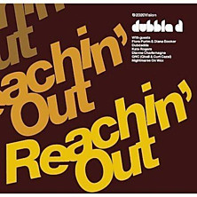 Review of Reachin' Out