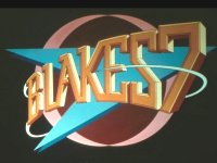 Nice logo Blake - shame you couldn't count.