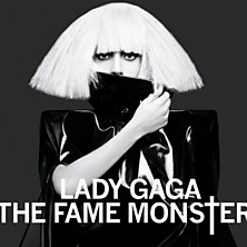 Review of The Fame Monster