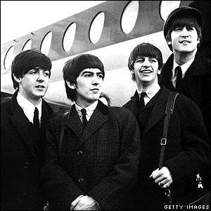 beatles_getty_300.jpg