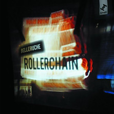 Review of Rollerchain