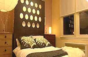 bbc homes design bedroom schemes