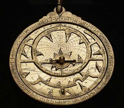 ancient islamic astronomy - photo #19