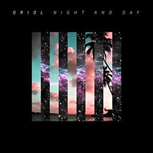 Review of Night & Day