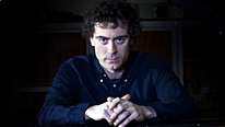 Pianist Paul Lewis rounds off his cycle of Beethoven's five piano concertos