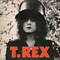 T. Rex - The Slider: 40th Anniversary Box Set
