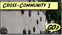 Cross-community 1