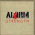 Strength cover