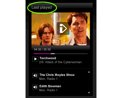 iplayer_last_played.png