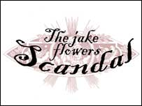 The Jake Flowers Scandal