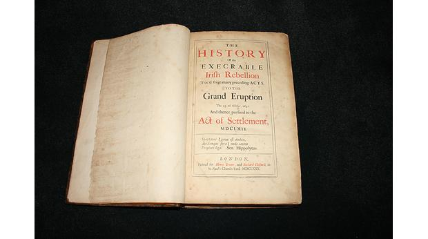 1680 History Book