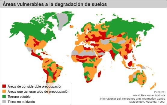 Bbc mundo la tierra perdida for Hipotecas afectadas por el suelo