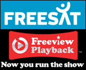 freesat_freeview_playback.png