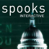 Spooks Interactive