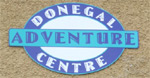 Donegal Adventure Centre