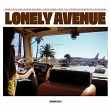 Review of Lonely Avenue