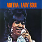 Review of Lady Soul