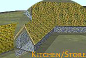 'Viking Age Farmhouse' activity