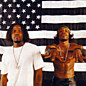 Review of Stankonia