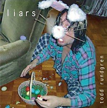 Review of Liars