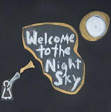 Review of Welcome To The Night Sky