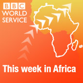 This Week in Africa