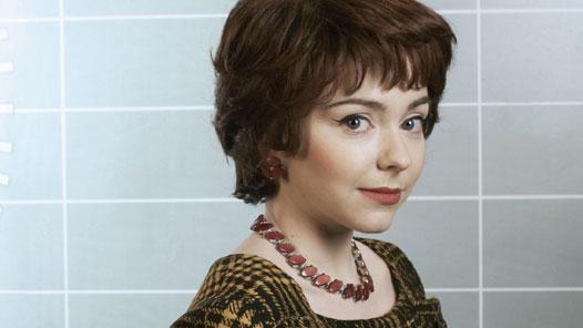 Little blonde teen jassie takes boz monster bbc