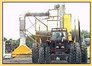 Image of Cuilcagh - Farm Machinery